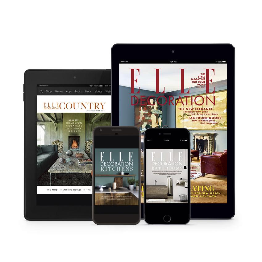 Digital editions April17