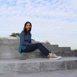 flint-house-presenter-michelle-ogundehin-by-emma-webster