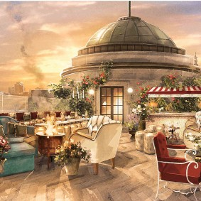 roof_poutry-dome-terrace_by-amanda-20150722