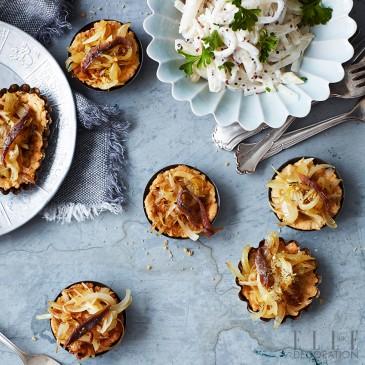 winter-feast-onions