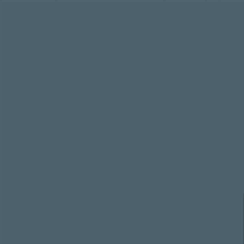 'Midnight Teal' by Dulux, from the Heritage Collection. More blue than 'Rail Blue