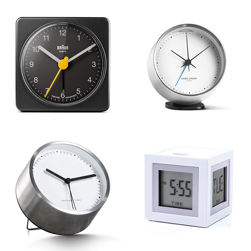 best alarm clocks best buys alarm clocks ipod alarm clocks 10 best radio alarm clocks. Black Bedroom Furniture Sets. Home Design Ideas