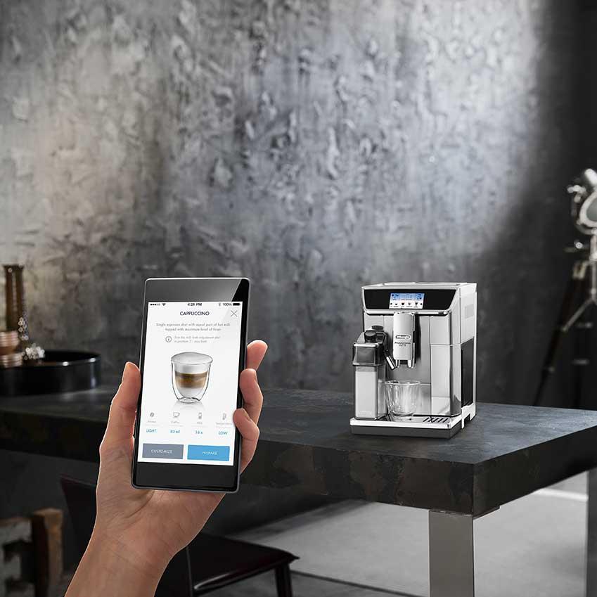 delonghi-prima-donna-elite-coffee-machine1