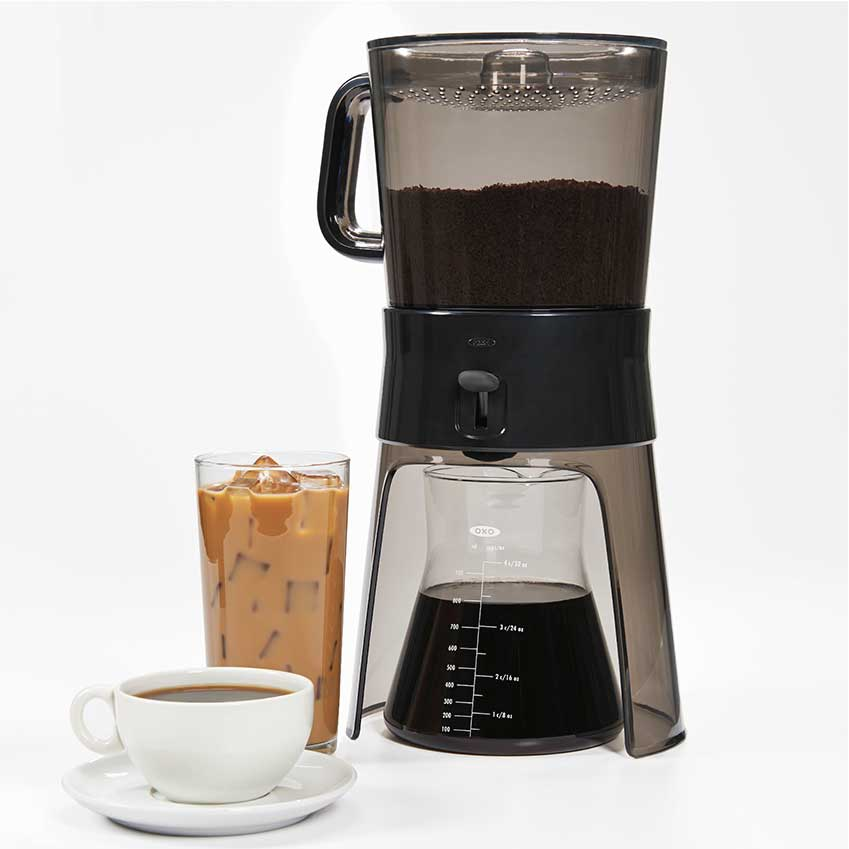 oxo-cold-brew-coffee-system
