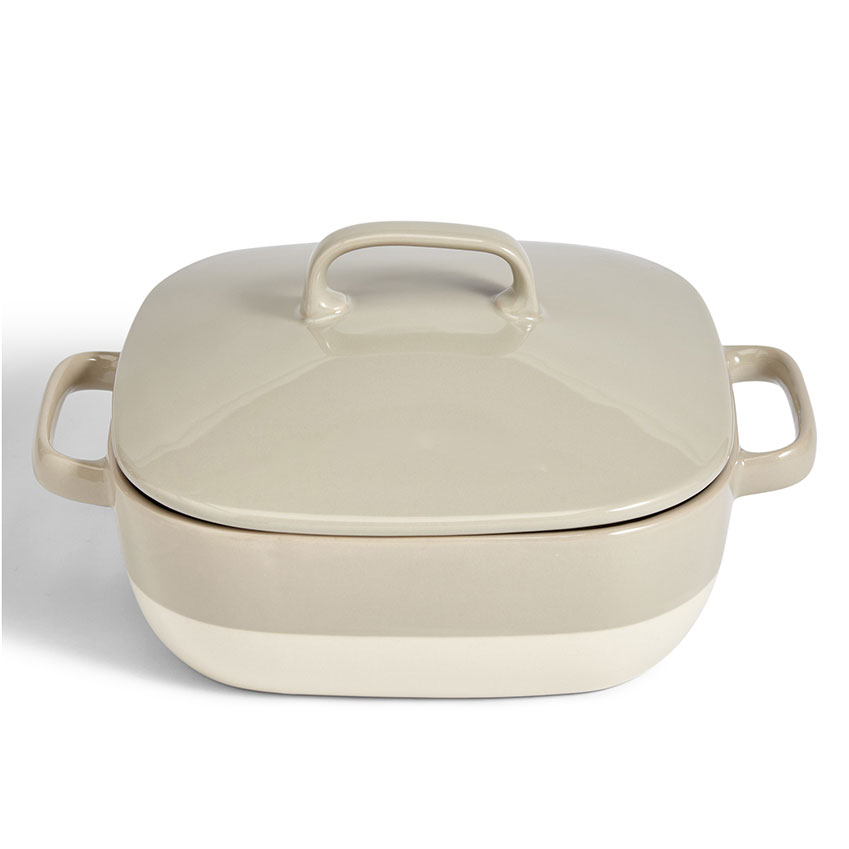 The High Street Hit Casserole dish, £19.50, Marks & Spencer