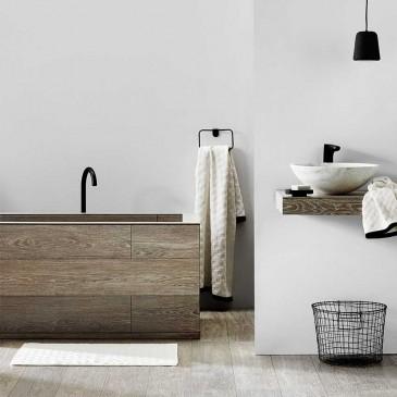 ELLE Decoration bathrooms cover image