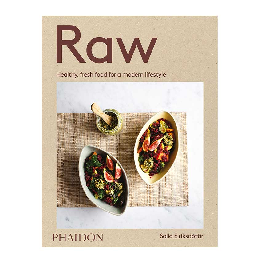 raw-recipes-for-a-modern-vegetarian-lifestyle-cookbook