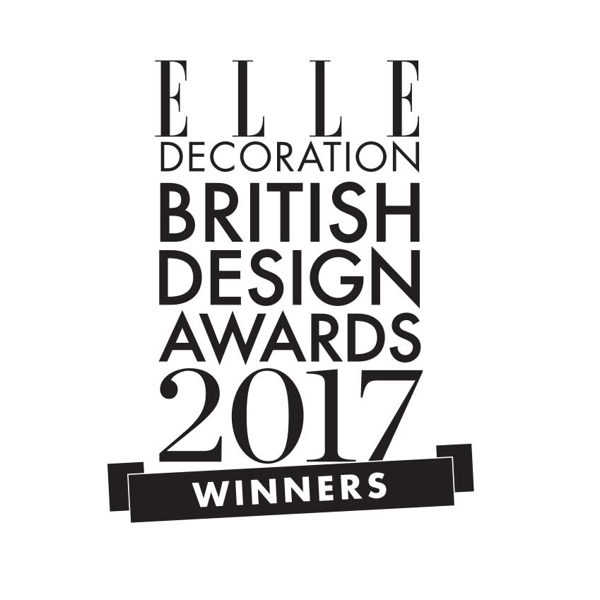 the british design awards 2017  u2013 winners