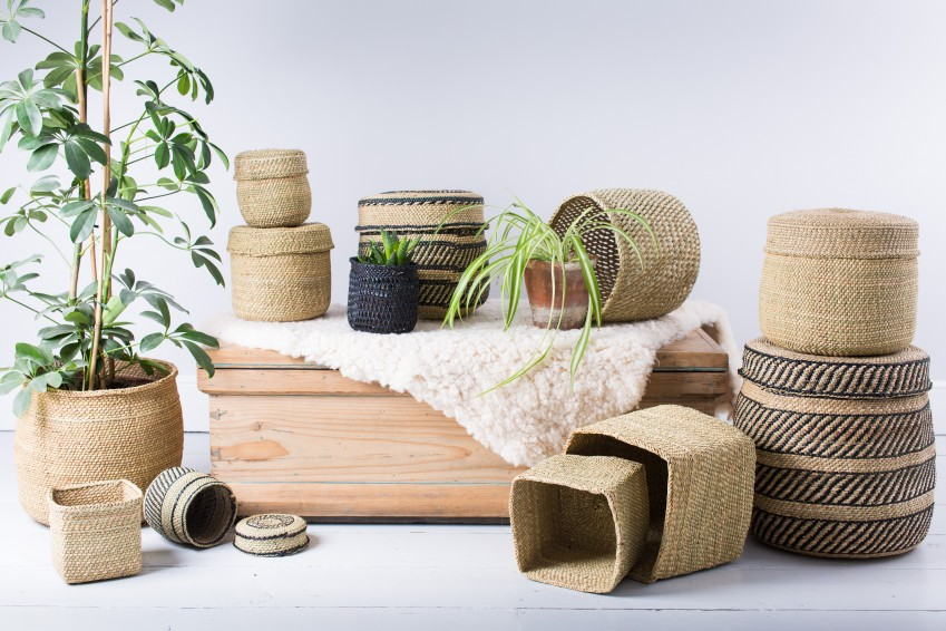 sustainable homeware buys sourced consumer ethically conscious substance decoration demand isn showing signs any