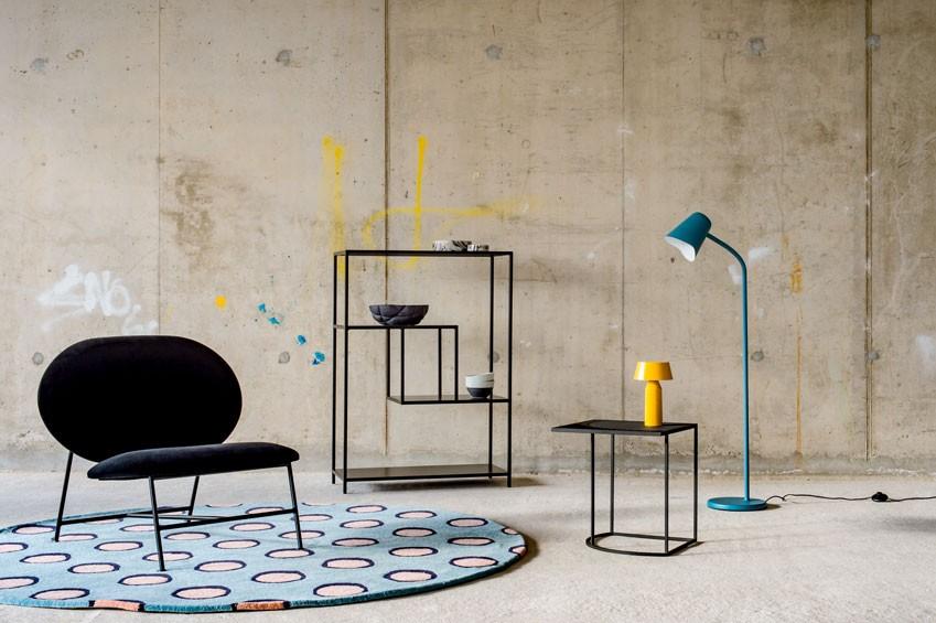 7a7ac919c0b5 London Design Festival 2018  designjunction - ELLE Decoration UK