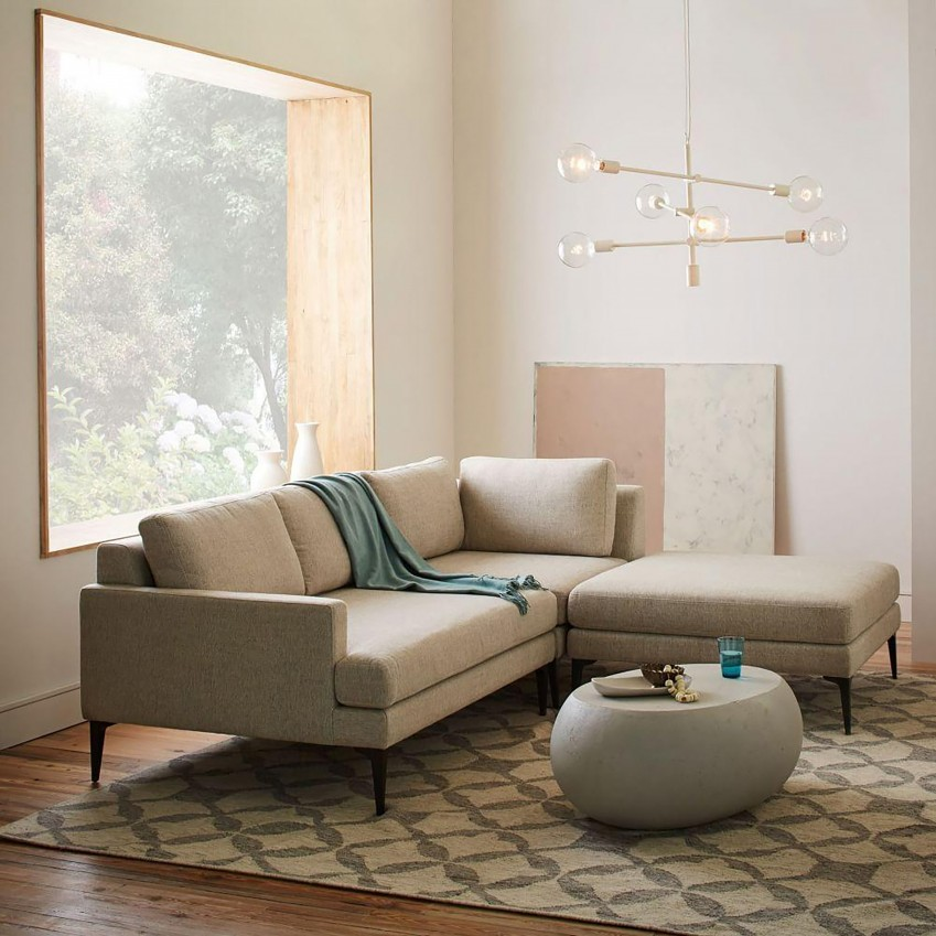 Interior Design Trends 2019 Uk: The 2019 Interior Trends Worth Taking Note Of
