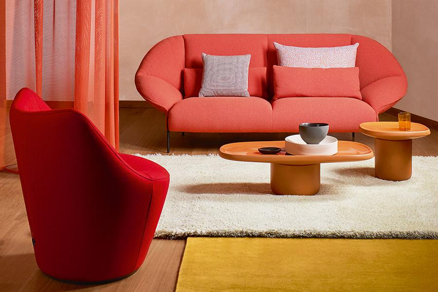 eb61c70f9 ELLE Decoration UK