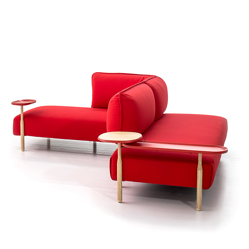 Contemporary Modular Sofas Uk Three Of The Best
