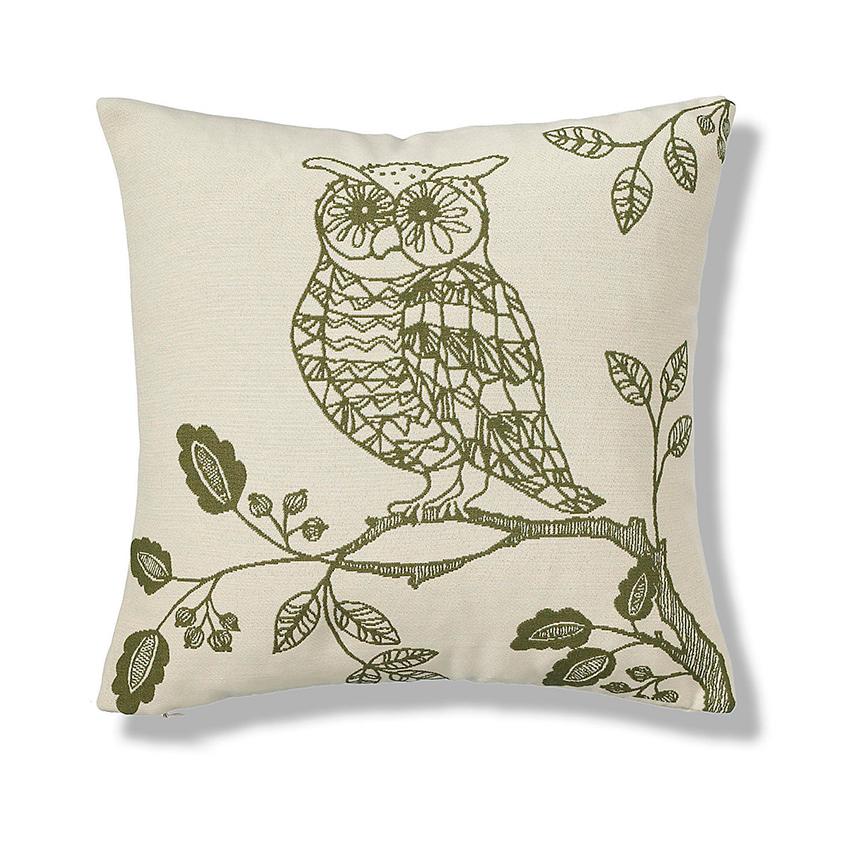 Animal Cushions Elle Decoration Uk