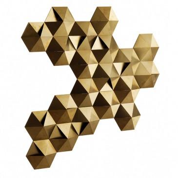 Habitat-Tessellate-wall-light