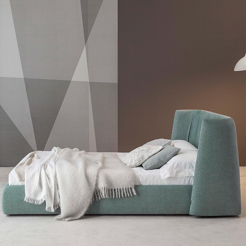 Elle Decoration Uk Cocooning Beds
