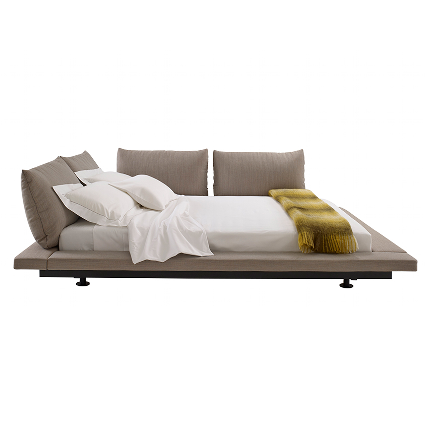 Cocooning and co free deco chambre cocooning dcoration for Salon ligne roset
