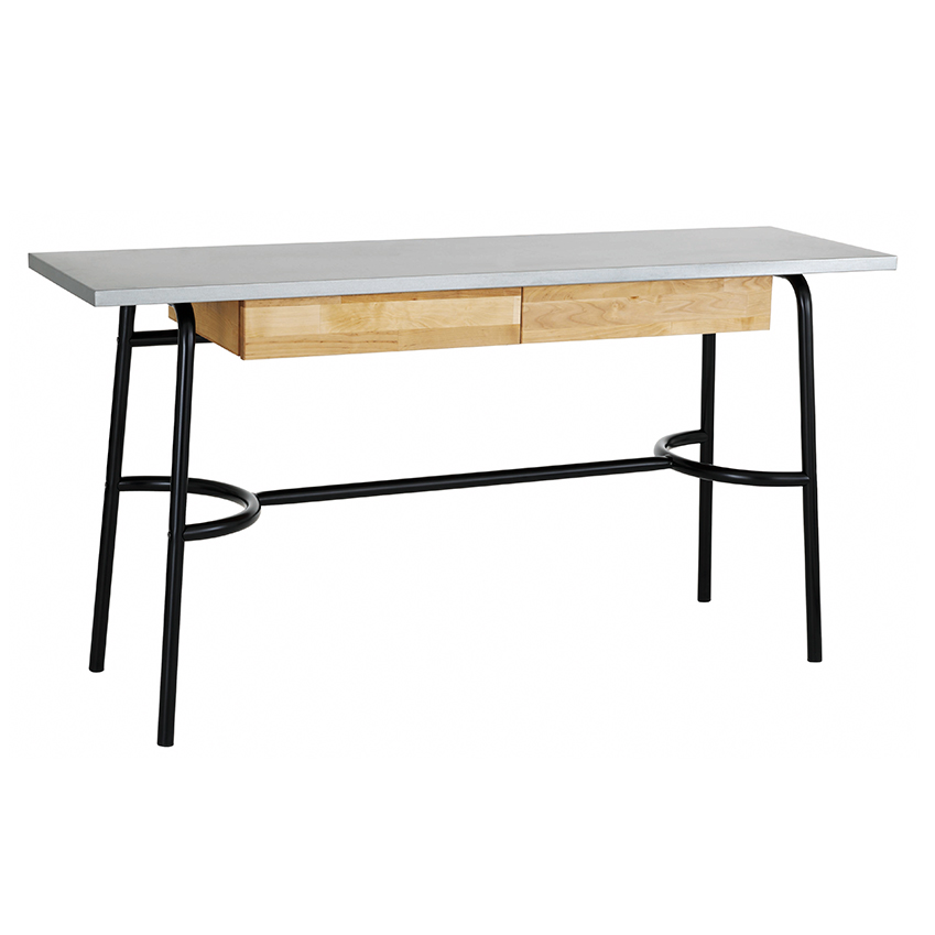 console habitat best katrine hall console with console habitat gallery of funky coffee tables. Black Bedroom Furniture Sets. Home Design Ideas