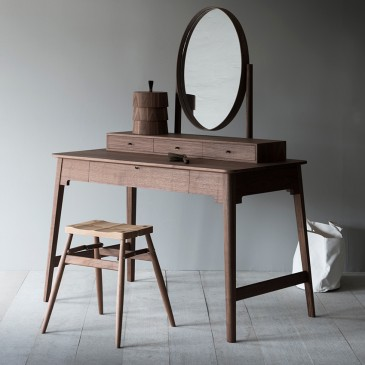'Lana' dressing table, £4,895, Pinch (pinchdesign.com)