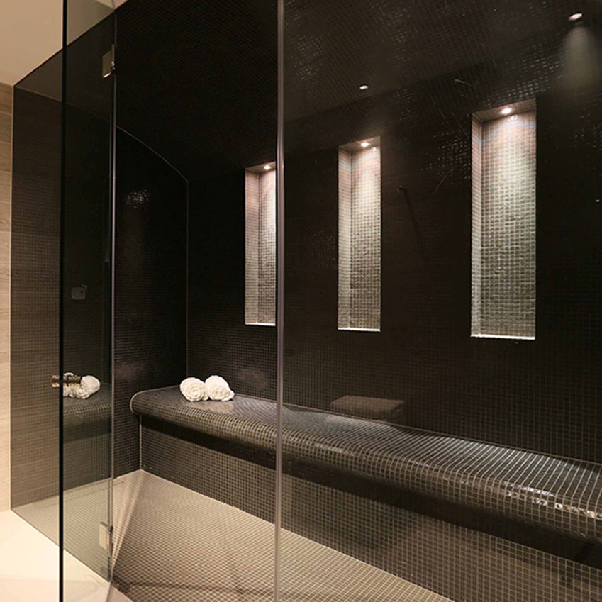 Bathroom Lighting Advice how to do bathroom lighting – expert advice and tips | elle decoration