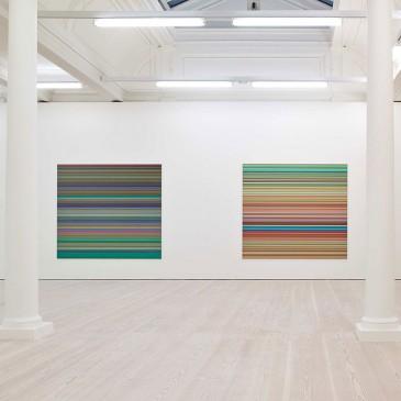 Marion Goodman gallery