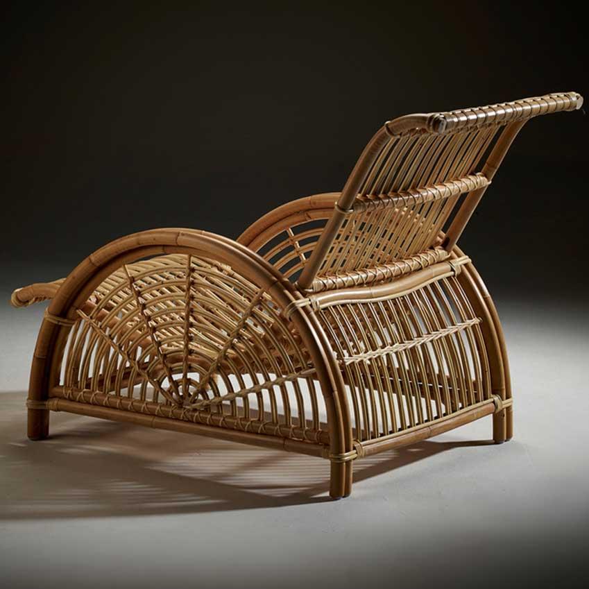 paris chair by arne jacobsen elle decoration uk. Black Bedroom Furniture Sets. Home Design Ideas