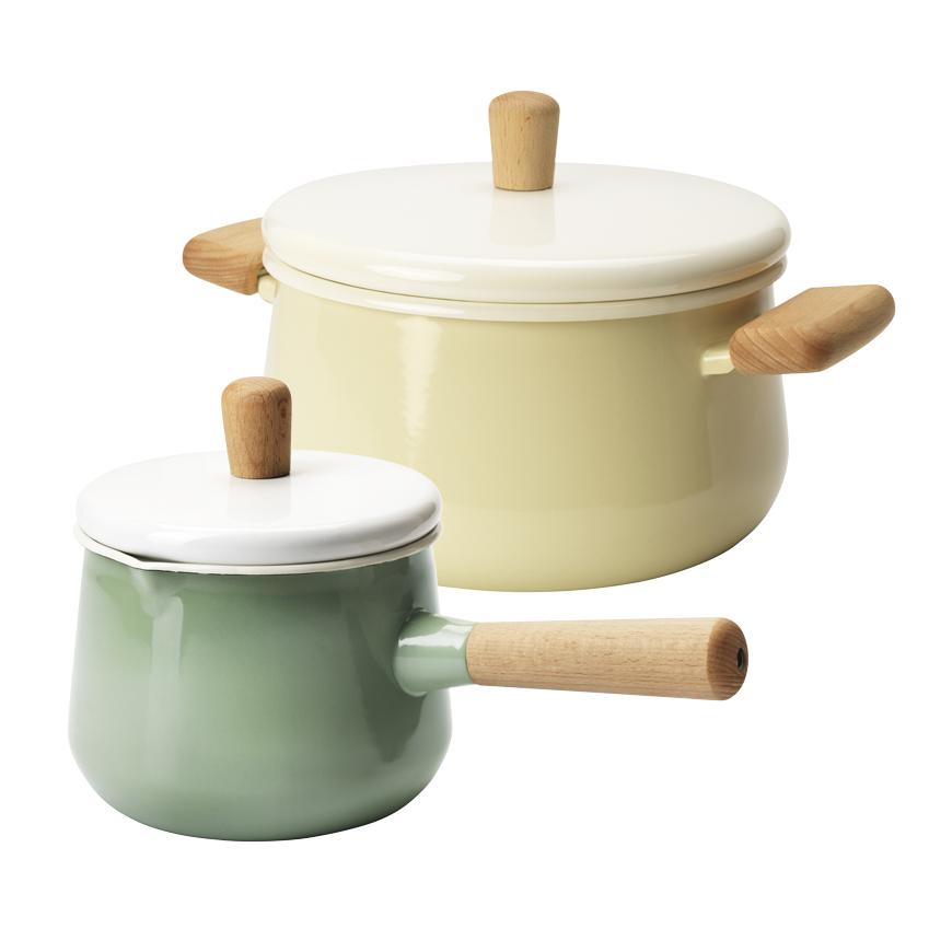 ikea s affordable pastel coloured pot collection elle decoration uk. Black Bedroom Furniture Sets. Home Design Ideas