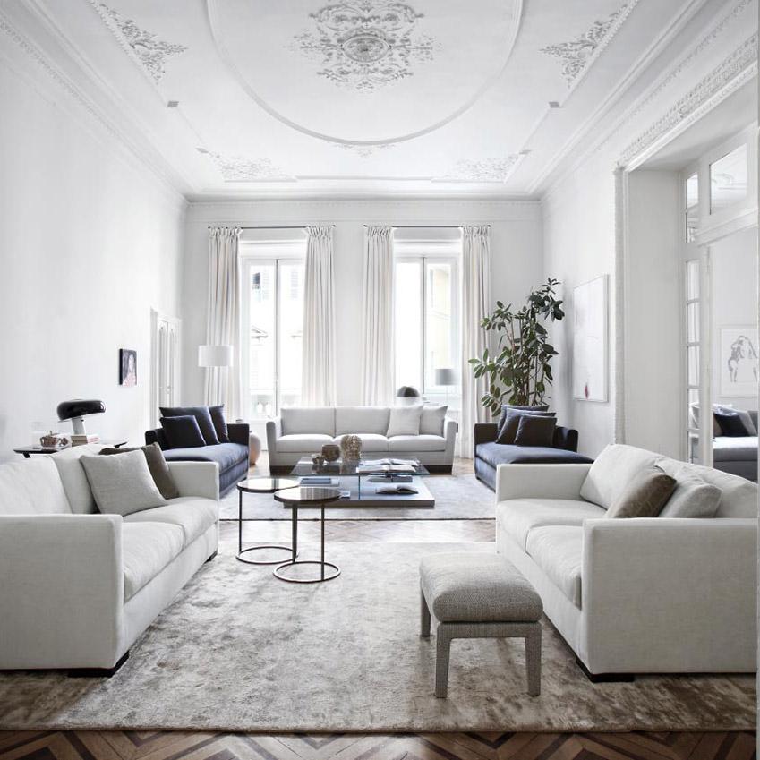 Colour white elle decoration uk for Elle decoration uk