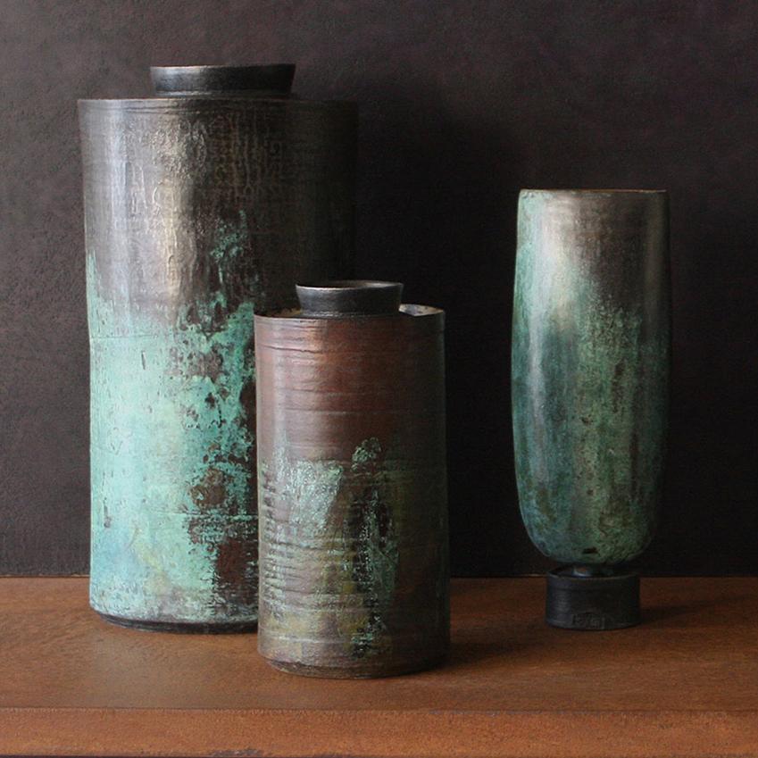 Willer ceramics