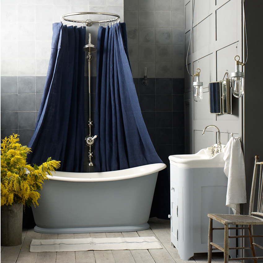 Secret Addresses For Bathroom Accessories Elle Decoration Uk