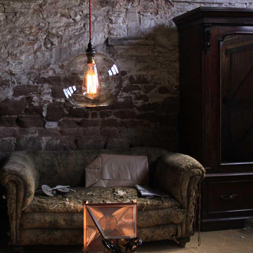 secret addresses for lighting elle decoration uk