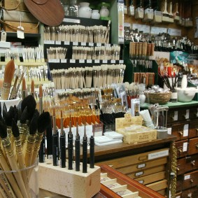 artists-materials