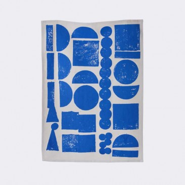 Stamp-tea-towel-11-euros