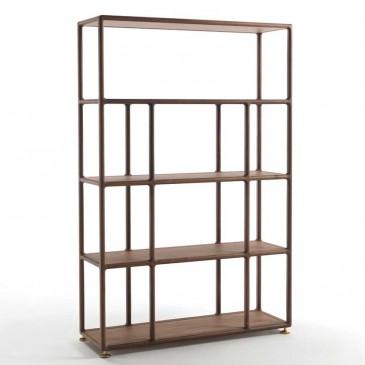 Porada-Biblio-bookcase