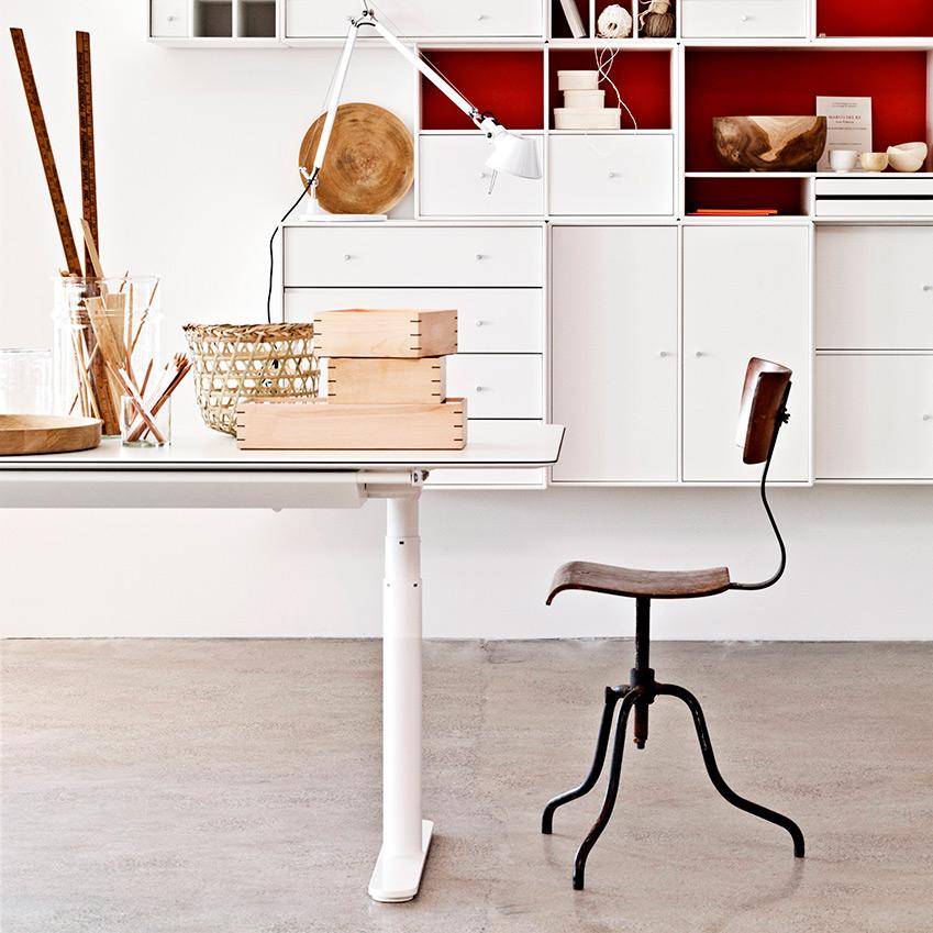 Aram Celebrates Danish Design Month Elle Decoration Uk