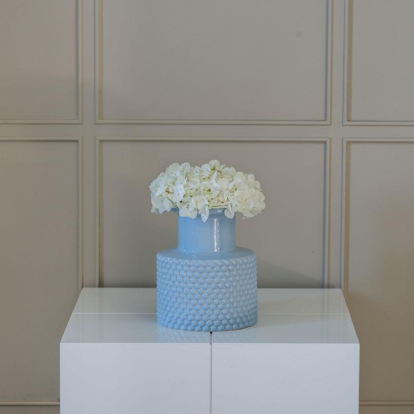 Kelly Hoppen Chelsea Flower Show Elle Decoration Uk