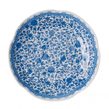 nina campbell plates