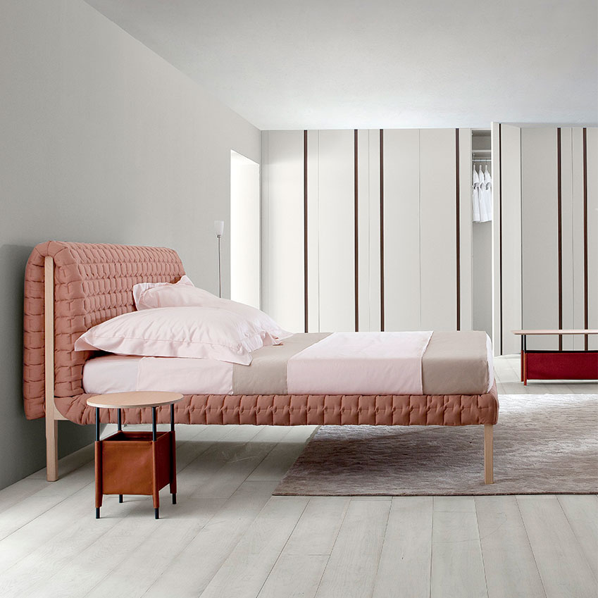 International design highlights elle decoration uk for International decor bed