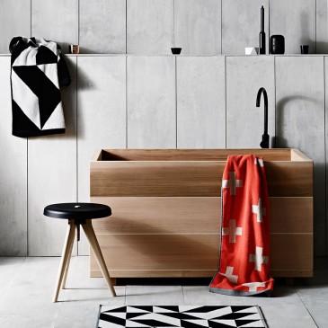 Small-bathrooms