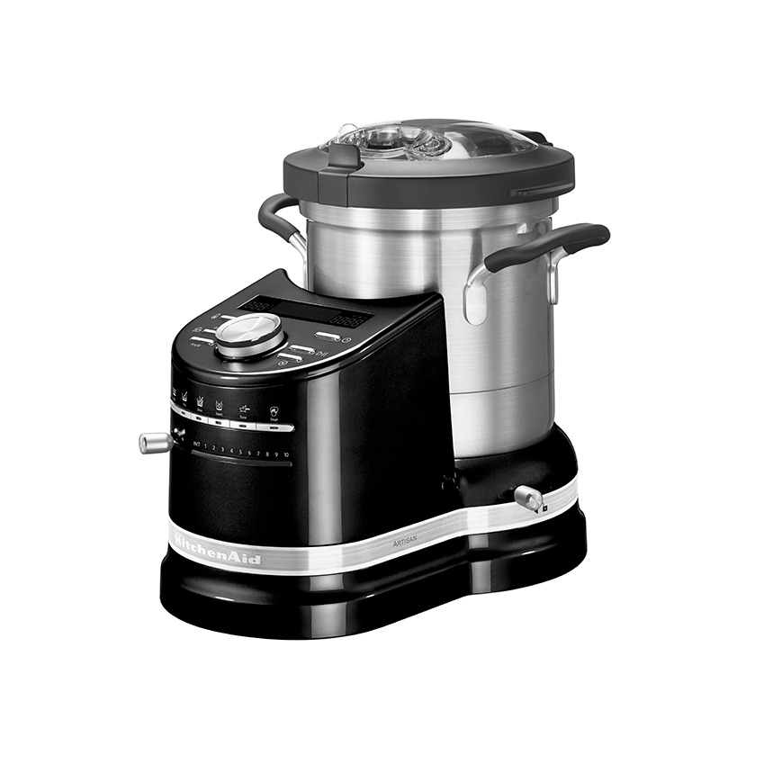 Best Buys Kitchen Kit 'Artisan Cook Processor' by Kitchenaid