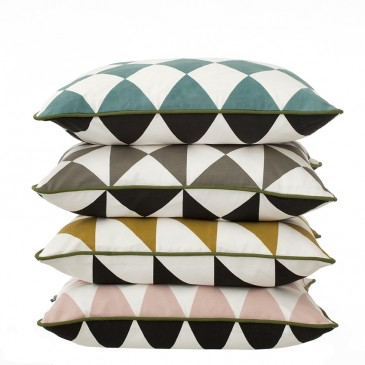 little-geometry-cushions