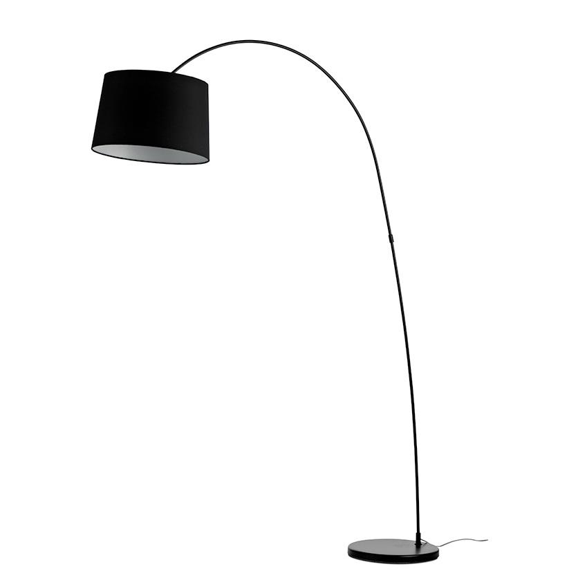 kuta floor lamp 299 bo concept boconceptcom boconcept lighting