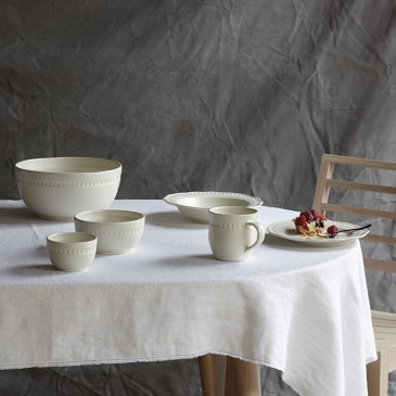 Canvas Home tableware