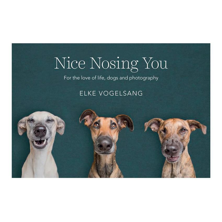 nice-nosing-you