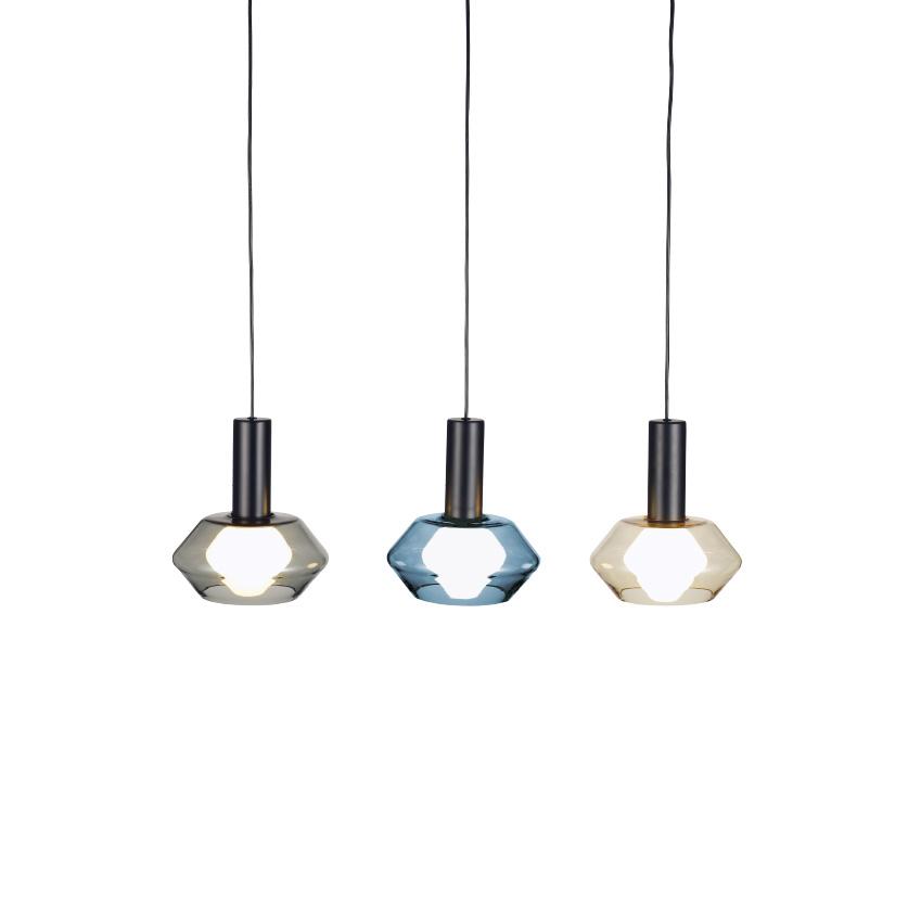 Vitra Lighting Lighting Ideas