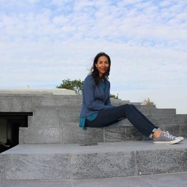 Flint-House-Presenter-Michelle-Ogundehin18