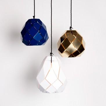 Bellamy-Design_Moroccan-Lamps-NAVY,-WHITE,-BRASS