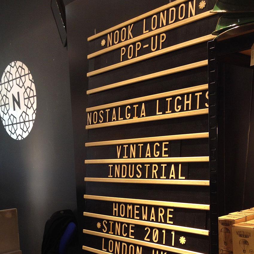 Brief by Nook London