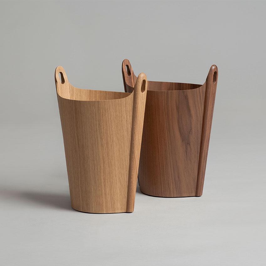 'Oval' (1968) by Einar Barnes for Utopia Workshop