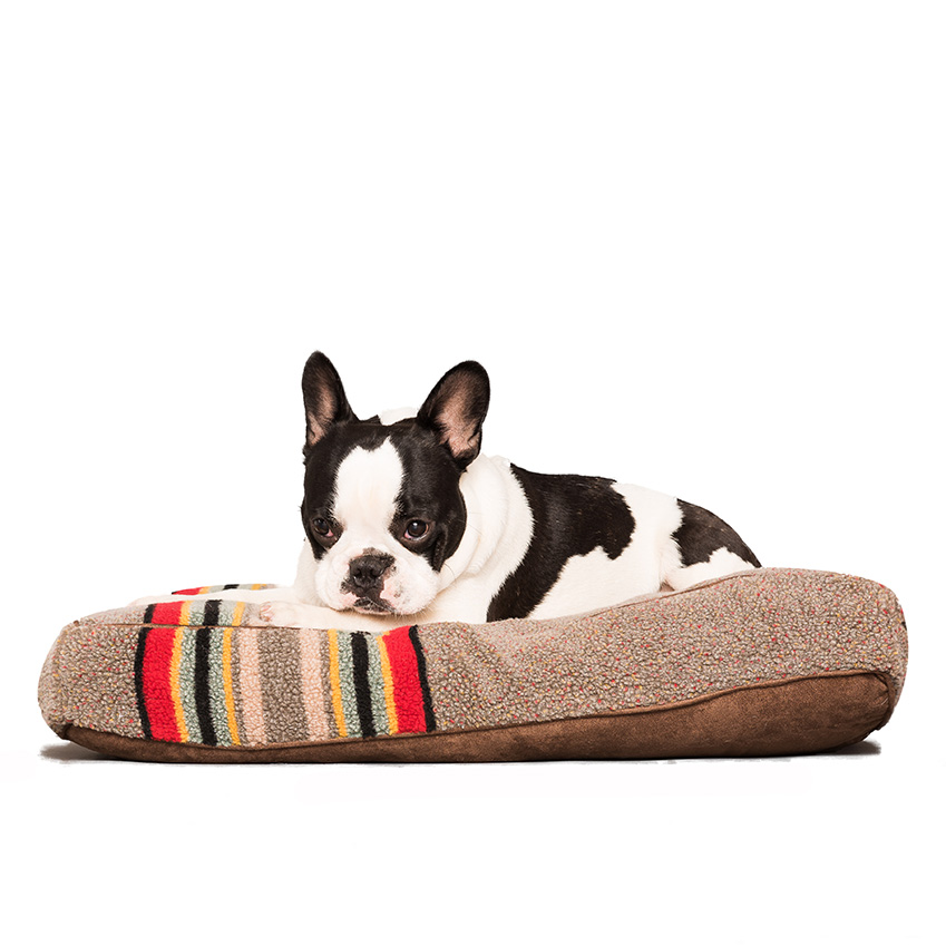 'Yakima' pet bed, from £95